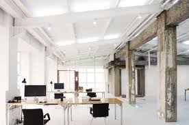 architect office layout lycs architecture office design in for architect office design architect office interior