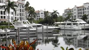 Resultado de imagen de los barrios mas ricos de españa
