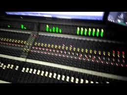 Купить <b>MIDI Контроллеры Mackie MCU</b> Pro Control Universal PRO ...