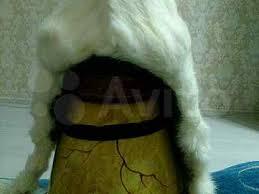 кролика - Купить недорого <b>шапки</b>, <b>шарфы</b> и <b>варежки</b> для девочек ...