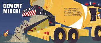 Image result for old macdonald had a truck