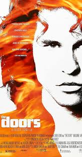 <b>The Doors</b> (1991) - IMDb