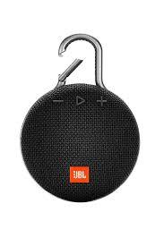 <b>Портативная Bluetooth колонка JBL CLIP</b> 3