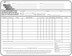printable business invoices template printable business invoices