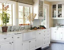 Small Picture off white kitchen cabinets with dark floors Victoria Homes Design