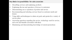 essay s associate retail resume sample singlepageresume com essay s associate job description s associate retail resume sample singlepageresume com