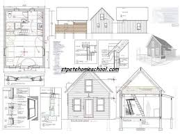 images about Tiny Kitchen  and House Ideas    on Pinterest      tiny house plans  how to build a tiny house on wheels  tiny house