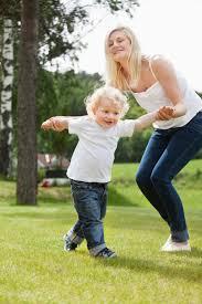 what qualifications should a childminder have what qualifications should a childminder have