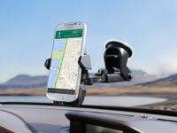 Cell phone <b>mount</b> for car