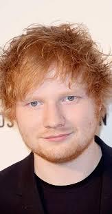 <b>Ed Sheeran</b> - IMDb