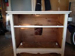 making bathroom cabinets:  fwuvbohwelolarge