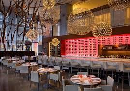 restaurant lighting ideas commercial lighting ideas modern chandeliers beautiful backyard office pod media httpwwwtoxelcom