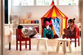 Дарим замечательную детскую палатку <b>ЦИРКУСТЭЛЬТ</b> ...