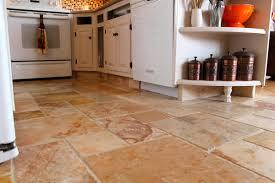 Rubber Kitchen Floors Garage Floor Tiles On Rubber Floor Tiles And Luxury How To Tile