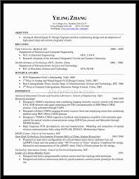 examples of resumes resume samples receptionist cv 89 glamorous resume examples of resumes