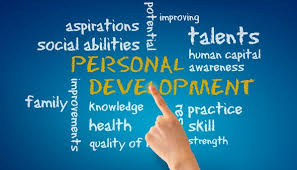 personal development plan uk essay   essay topicsthe individual development in leadership plan for first make adjustments to develop your personal motivation on