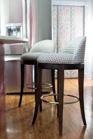 room bar stools ideas
