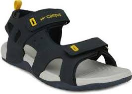 <b>Sandals</b> for <b>Men</b> - Buy <b>Sandals</b> & Floaters Online at Best Prices in ...