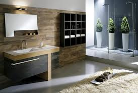 incredible modern bathroom dcor and it39s features bathroom designs ideas for modern bathroom design brilliant 1000 images modern bathroom inspiration