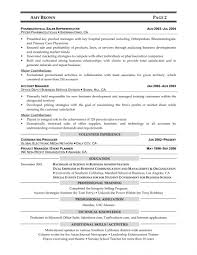 realestate s resume resume real estate s
