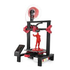 Gearbest 3D Printer New Year Sale