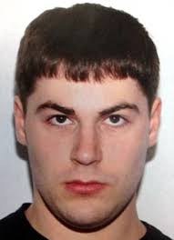 Suspect: Laurence Alan Stewart - article-2226012-15CA32B7000005DC-863_306x423
