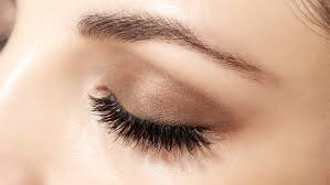 <b>Magnetic Eyelashes</b>: How They Work, Where to Buy and How to ...