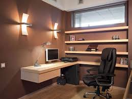 beautiful small office ideas small office ideas to keep you working conveniently designing city amazing office space