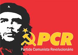 Resultado de imagem para simbolo do socialismo png