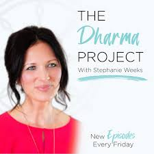 The Dharma Project