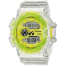 <b>Часы Casio GA</b>-<b>400SK</b>-<b>1A9</b> - 12 990 руб. Интернет-магазин часов ...