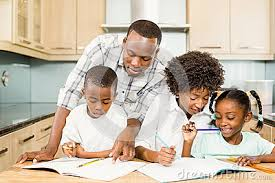 Image result for checking homework