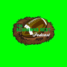 Seahawks Nest Podcast