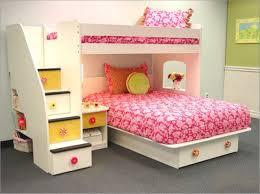 brilliant girls bedroom ideas in modern home interior sweet color little and little girl bedroom sets brilliant grey wood bedroom furniture set home