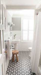 vanity hardware pcd homes fantastic knobs domino shares floor tile ideas for your kitchen or bathroom if youre c