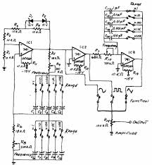 fuse circuit diagram simple electrical symbols circuit breaker symbol on simple circuit battery electrical wiring diagrams two