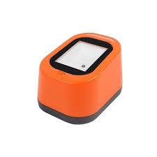 <b>Wired Barcode</b> Scanner <b>USB</b> Versatile Scanning Hands-free Scan ...