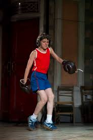 best images about boys can dance too ballet billy elliot the musical is now on tour across the uk book now for your chance to experience this spectacular theatrical event