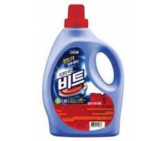 <b>Бытовая химия CJ Lion</b>: каталог, цены, продажа с доставкой по ...