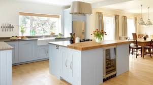 white shaker kitchen cabinets decorating