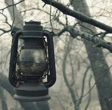 Pin by Dark Rabbit on oc. | cadie boyers (fo4) | Over the garden wall ...