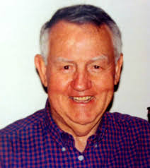 Olmsted Falls' Robert Hecker left legacy of community contributions - bob-hecker-olmsted-falls--3214631b89ebfc06