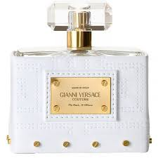 Купить <b>Gianni Versace Couture</b> / Джанни <b>Версаче</b> Кутюр. Цена ...