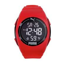 Results for <b>mens sports watches</b>