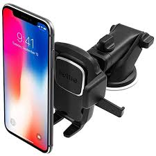 Best <b>Car</b> Phone <b>Mount</b> (Phone <b>Holder For Car</b> | Buying Guide) 2019