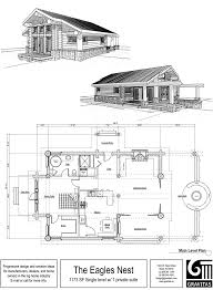 images about Rustic Guest Houses on Pinterest   Small Log       images about Rustic Guest Houses on Pinterest   Small Log Cabin  Cabin and Log Homes