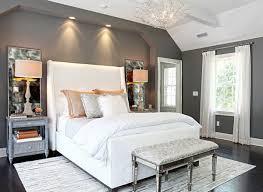 master bedroom decor ideas popular hd master bedroom design ideas idea popular wondrous with master bedro