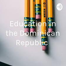 Education in the Dominican Republic