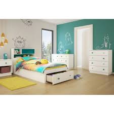 kids bedroom sets e2 80 93 shop for boys and girls wayfair little monsters twin storage kids bedroom sets e2 80