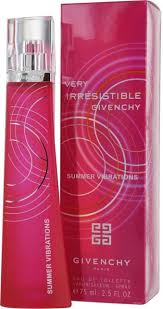 <b>givenchy very irresistible summer</b> > Up to 72% OFF > Free shipping